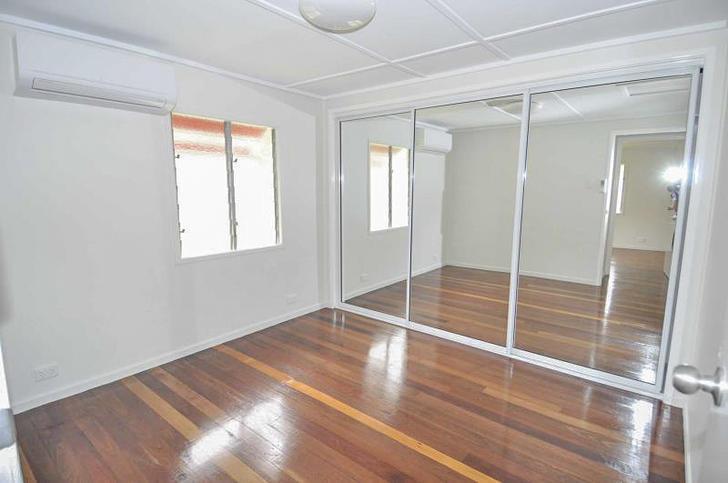 54 Hackett Terrace, Richmond Hill 4820, QLD House Photo
