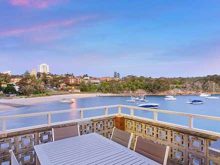 7 Bruce Avenue, Manly 2095, NSW House Photo