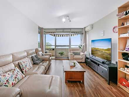803/856 Pacific Highway, Chatswood 2067, NSW Unit Photo