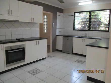 6 Mazlin Street, Wanguri 0810, NT House Photo