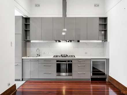 2/78 Payneham Road, Stepney 5069, SA Apartment Photo