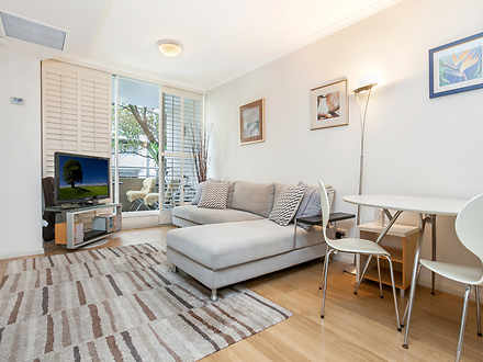 225/11 Wentworth Street, Manly 2095, NSW Apartment Photo