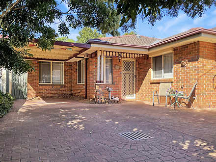 8A Bullecourt Avenue, Engadine 2233, NSW House Photo