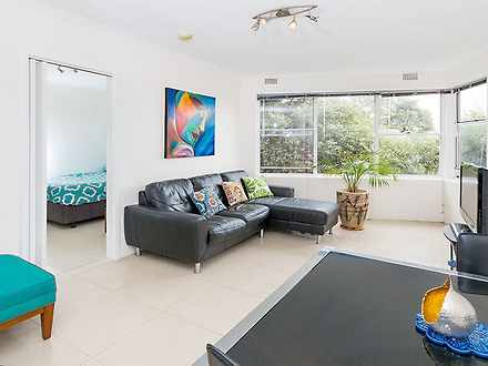 9/71 Avenue Road, Mosman 2088, NSW Apartment Photo