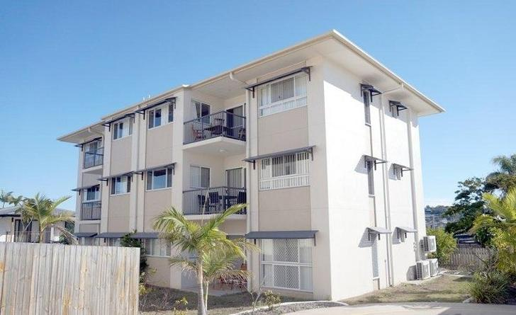 10/47-53 Barney Street, Barney Point 4680, QLD Unit Photo