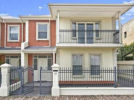 36 Waterloo Street, Glenelg 5045, SA House Photo