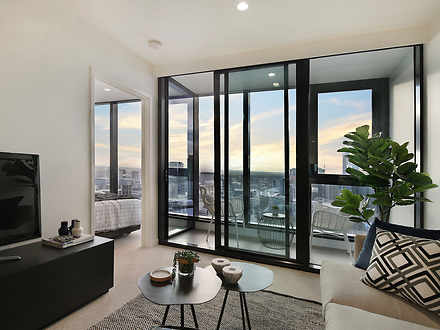 4001/45 Clarke Street, Southbank 3006, VIC Apartment Photo