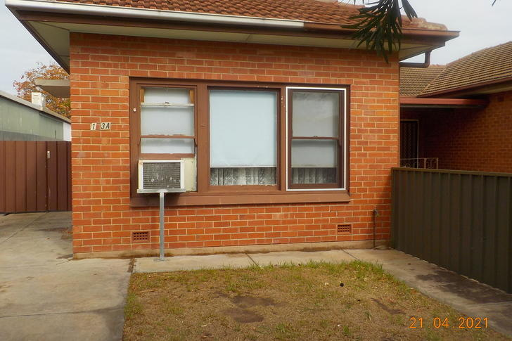 113A Ridley Grove, Ferryden Park 5010, SA Villa Photo