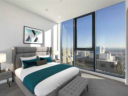 1C17/560 Lonsdale Street, Melbourne 3000, VIC Apartment Photo