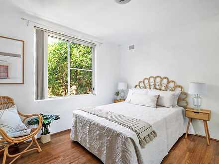 16/6 Francis Street, Dee Why 2099, NSW Apartment Photo