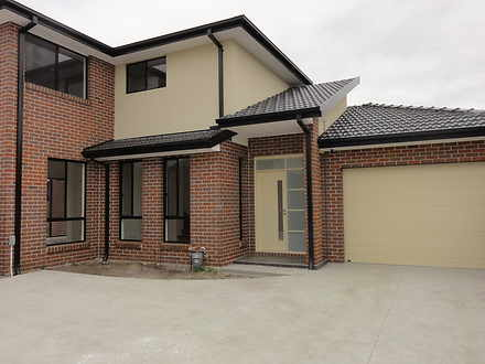 2/314 Warrigal Road, Oakleigh 3166, VIC Townhouse Photo