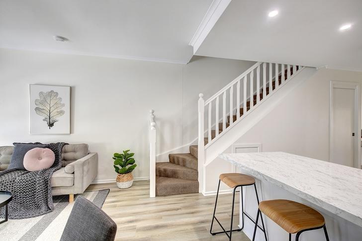 11A Hume Street, Adelaide 5000, SA House Photo