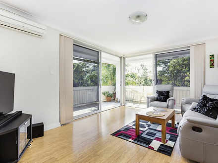 1/77 Howard Avenue, Dee Why 2099, NSW Apartment Photo