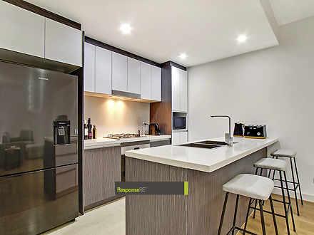 103/4 Gerbera Place, Kellyville 2155, NSW Unit Photo