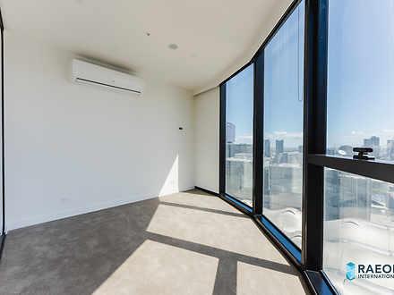 160 Spencer Street, Melbourne 3000, VIC Apartment Photo