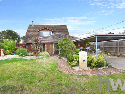 13 Marma Court, Grovedale 3216, VIC House Photo