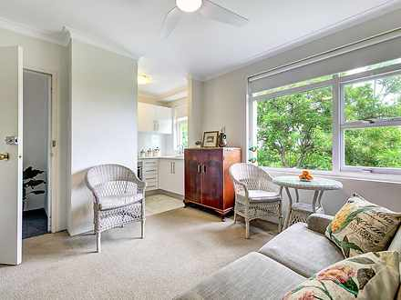 11/143 Raglan Street, Mosman 2088, NSW Apartment Photo