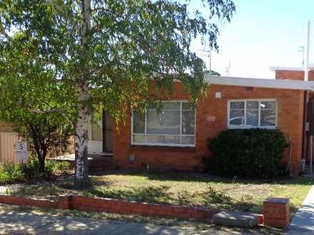 2/22 Blackall Avenue, Queanbeyan 2620, NSW Unit Photo