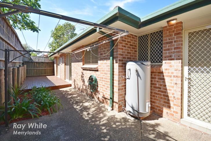 4/35-37 Ellis Street, Merrylands 2160, NSW Villa Photo