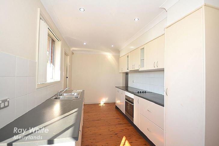 88 Hanbury Street, Greystanes 2145, NSW House Photo
