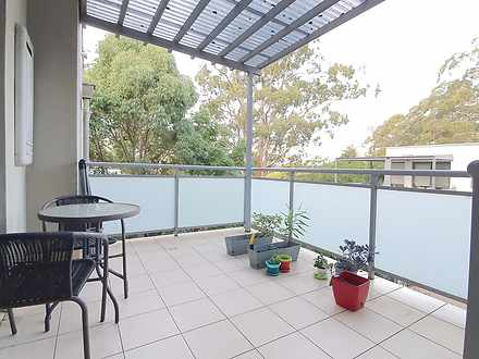 23/1215-1217 Pacific Highway, Turramurra 2074, NSW Apartment Photo