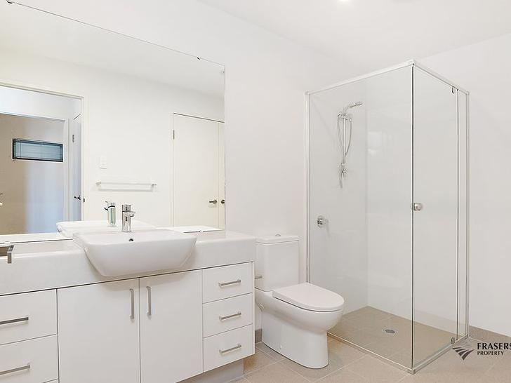 22/11 Signal Terrace, Cockburn Central 6164, WA Apartment Photo