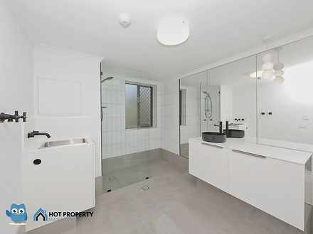 7/72 Lorimer Terrace, Kelvin Grove 4059, QLD Apartment Photo