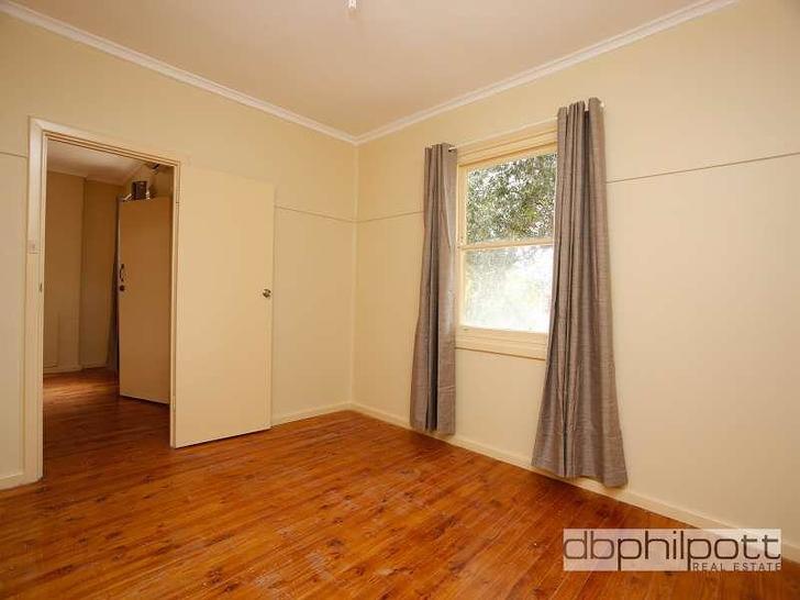 22 Stone Road, Elizabeth Downs 5113, SA Duplex_semi Photo