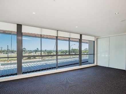 1 Como Crescent, Southport 4215, QLD Studio Photo