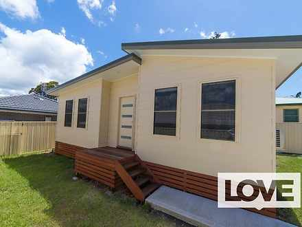 155A Bridge Street, Morisset 2264, NSW Flat Photo