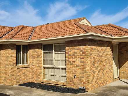 2/277 Victoria Street, Altona Meadows 3028, VIC Unit Photo