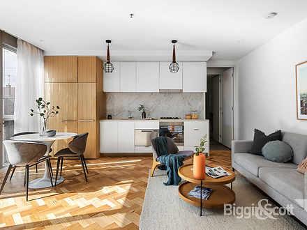 G07/99 Dow Street, Port Melbourne 3207, VIC Apartment Photo