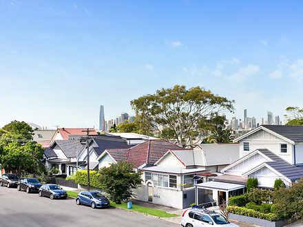 6/33 Maida Street, Lilyfield 2040, NSW Apartment Photo