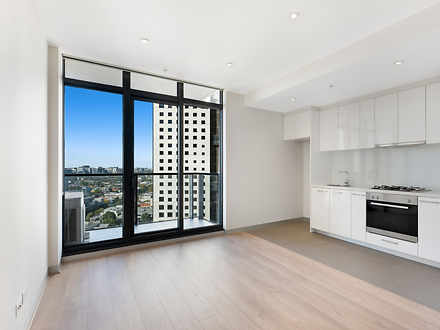 2012/283 City Road, Southbank 3006, VIC Apartment Photo