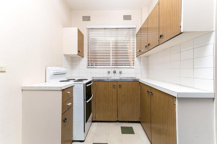 4/33 Maida Street, Lilyfield 2040, NSW Apartment Photo