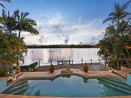 38 Staysail Crescent, Clear Island Waters 4226, QLD House Photo