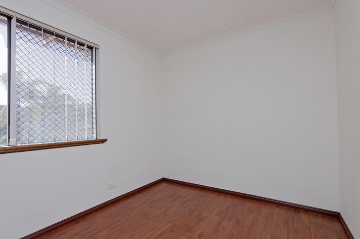 13/3 Acacia Place, Lynwood 6147, WA Townhouse Photo