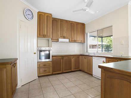 37 Middleton Way, Nickol 6714, WA House Photo