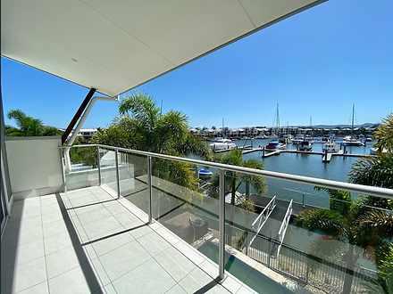 71b balcony 1619084132 thumbnail