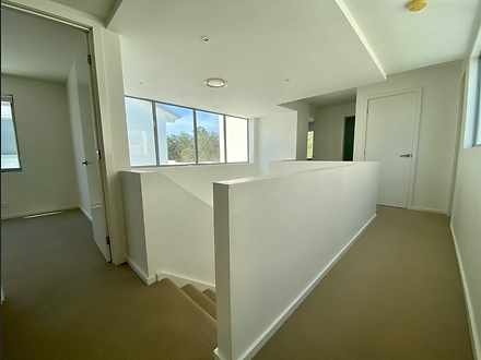 71b hallway upstairs 1619084214 thumbnail