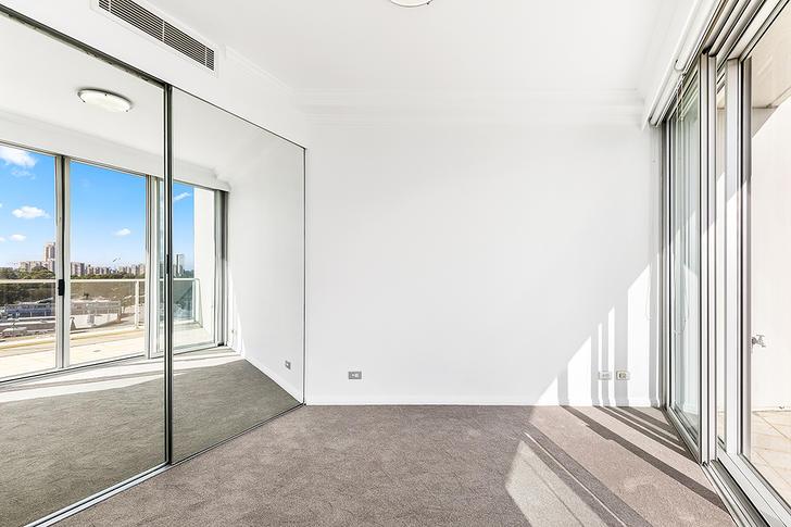 145/788-822 Bourke Street, Waterloo 2017, NSW Apartment Photo