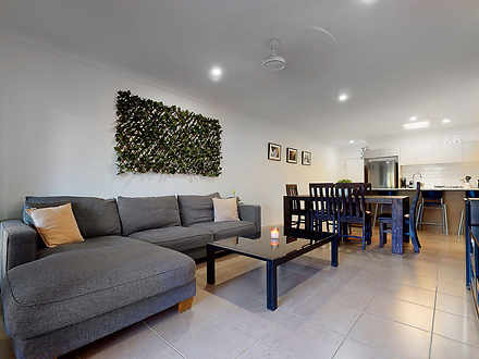 17/44 Fern Parade, Griffin 4503, QLD Townhouse Photo