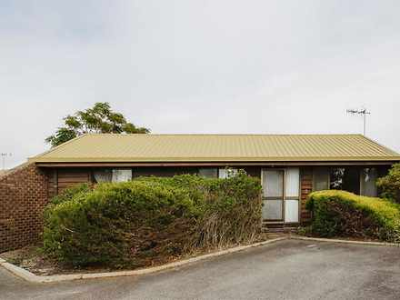 1/3 Pearl Street, Yakamia 6330, WA Unit Photo