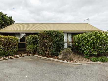 4/3 Pearl Street, Yakamia 6330, WA Unit Photo