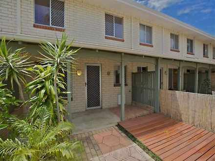 71/115 Herdsman Parade, Wembley 6014, WA Townhouse Photo