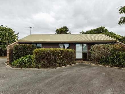 2/3 Pearl Street, Yakamia 6330, WA Unit Photo