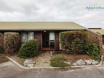 5/3 Pearl Street, Yakamia 6330, WA Unit Photo