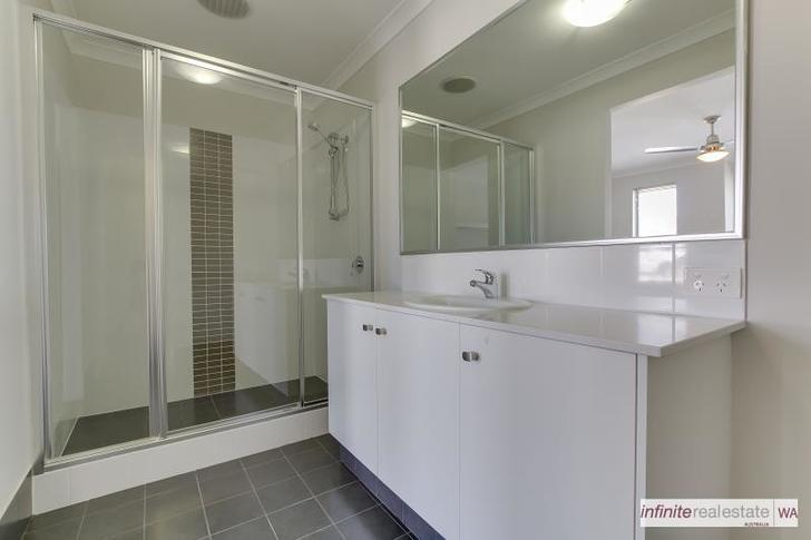 4 Canister Rise, Alkimos 6038, WA House Photo