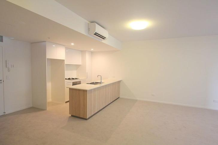 A319/1B Pearl Street, Hurstville 2220, NSW Apartment Photo