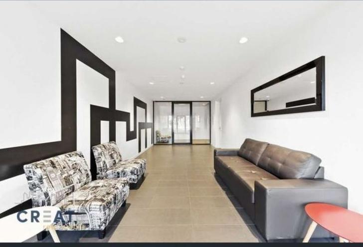 608/1 Foundry Road, Sunshine 3020, VIC Apartment Photo